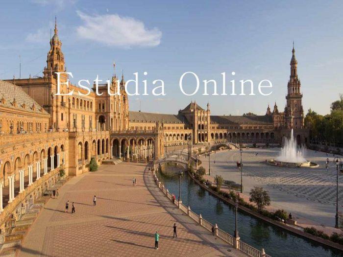 Online: Beca Maestría en Nuevas Tecnologías STRUCTURALIA OEA