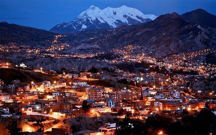 Online: Beca Especialidad en Ingeniería Ambiental Minera Universidad Técnica de Oruro OEA
