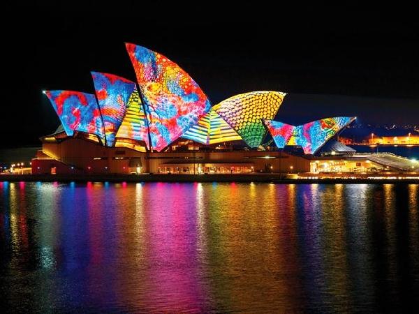 Australia: Becas para Maestría en Temas de Administración y Negocios University of Sydney