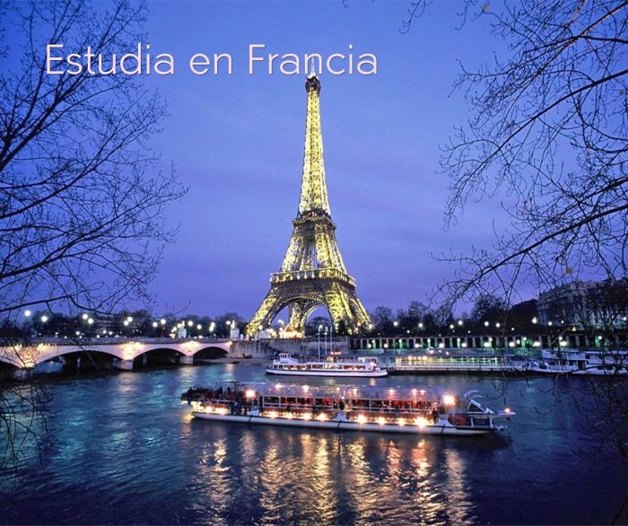 Francia: Beca Concurso para Artistas Fundación Camargo