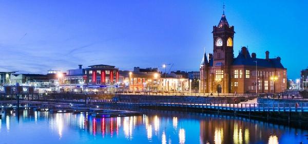 Reino Unido: Becas para Doctorado en Ingeniería Eléctrica Cardiff University