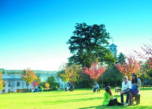 Reino Unido: Becas para Doctorado en Varios Temas University of Nottingham