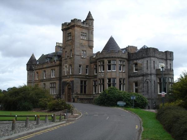 Reino Unido: Becas para Maestría en Varios Temas University of Stirling