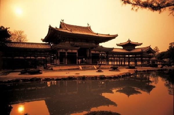 Japón: Becas para Doctorado en Ciencias JFUNU