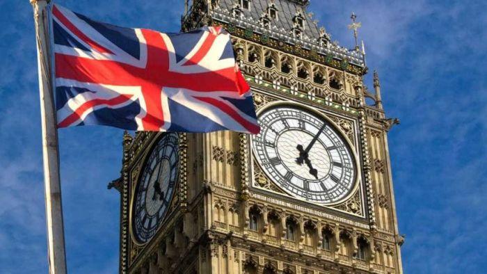 Reino Unido: Beca Pregrado en Derecho Universidad Bristol