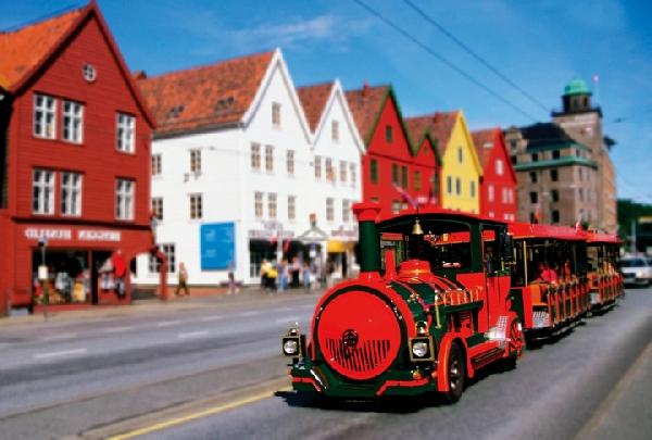 Noruega: Becas para Doctorado en Medicina Molecular University of Oslo