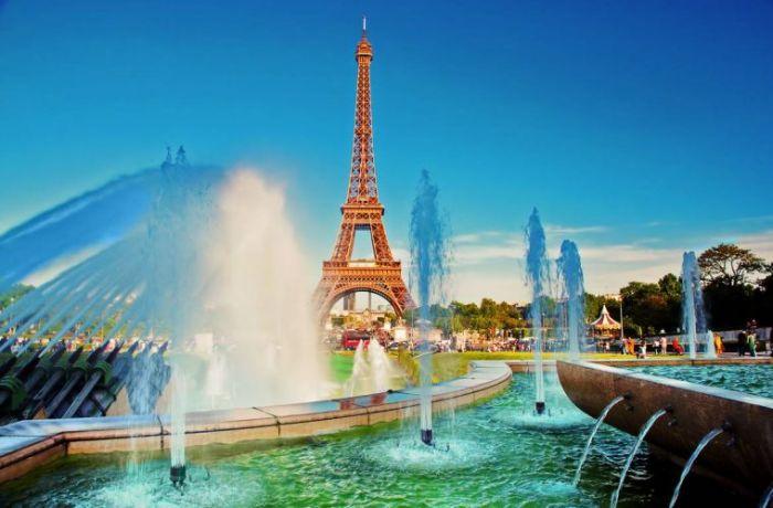 Francia: Beca  Postdoctorado en  Astrofísica University  Francia
