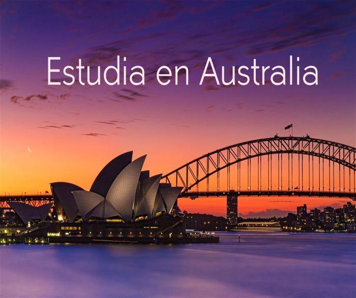 Australia: Beca Doctorado en Enfermería y Obstetricia  Universidad Edith Cowan