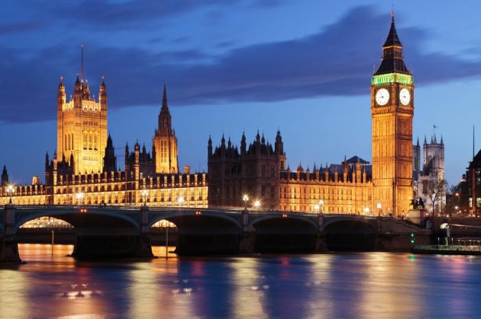 Reino Unido: Beca Postgrado  en Diversas Áreas  Goodenough College