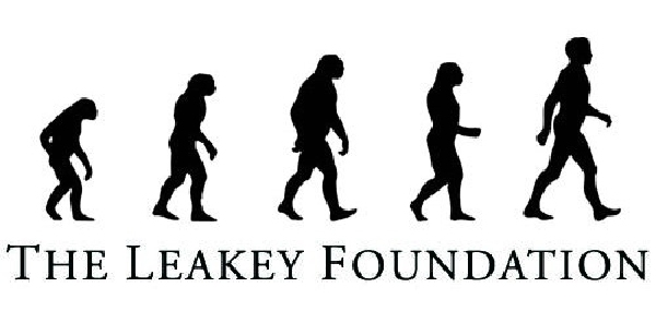 Estados Unidos: Becas para Doctorado en Humanidades The Leakey Foundation