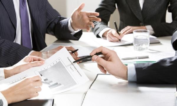 Online: Becas para Maestría en Administración de Proyectos OEA/UNITEC