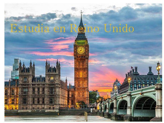 Reino Unido: Beca Maestría en Leyes Universidad  Leeds