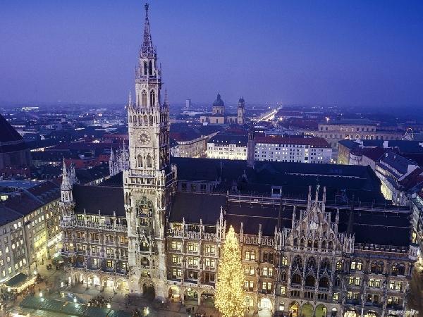Alemania: Becas para Doctorado en Investigación de la Salud University of Cologne and the Max Planck Institute