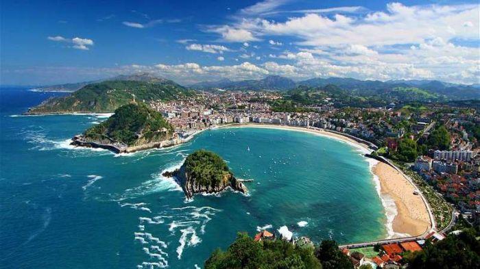 España: Beca Programa en Liderazgo Fundación Carolina y Santander