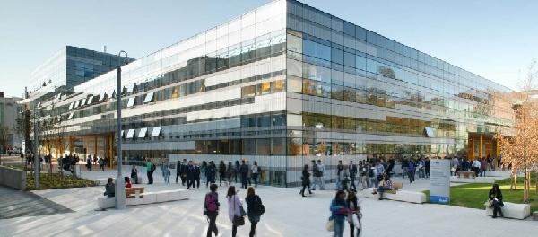 Reino Unido: Becas para Pregrado en Varios Temas Coventry University