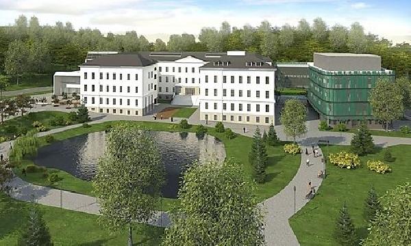 Austria: Becas para Doctorado en Ciencias Institute of Science and Technology Austria