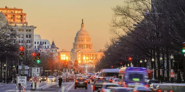Estados Unidos: Becas de Postgrado en Varios Temas AAUW