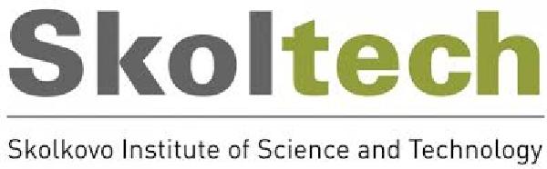 Rusia: Beca Maestría y Doctorado Diversas Áreas  Instituto de Ciencia y Tecnología Skoltech