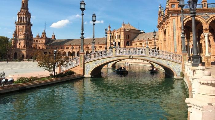 España: Beca Pregrado y Maestría en Diseño Instituto Europeo di Design
