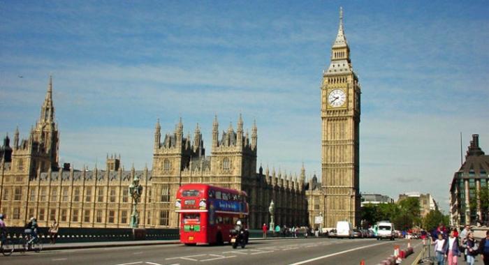 Reino Unido: Beca Pregrado en Diversas Áreas  BPP University