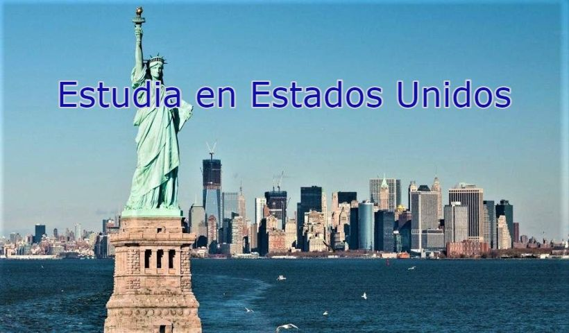 Estados Unidos: Beca Pregrado Diversas Áreas St. Francis College