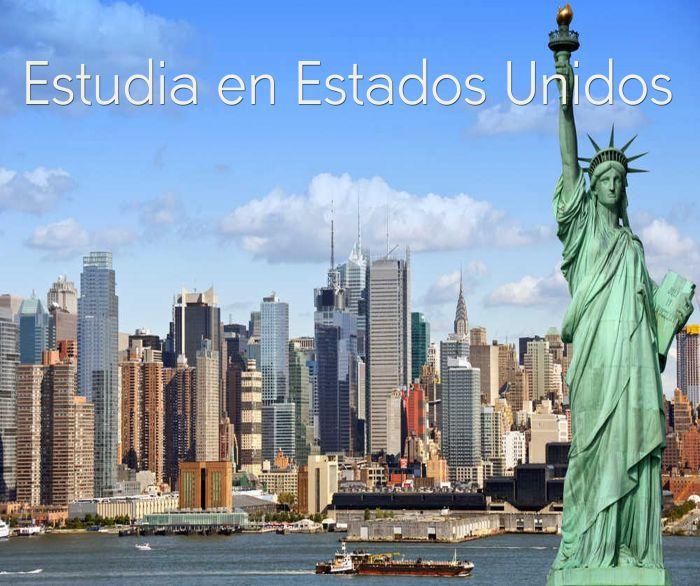 Estados Unidos: Beca Pregrado en Diversas Áreas Universidad Estatal Stephen F. Austin