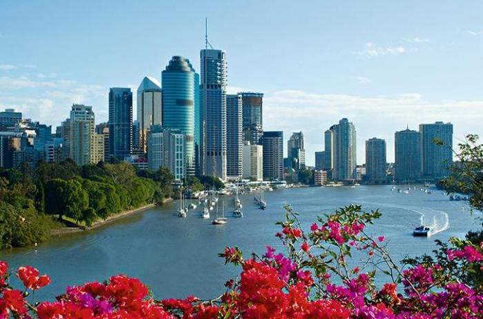 Australia: Beca Pregrado o Postgrado en Diversas Áreas  Universidad de Southern Queensland