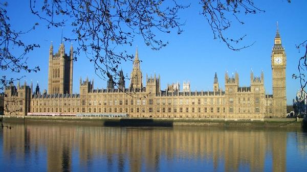 Reino Unido: Becas para Maestría en Derecho Queen Mary University of London