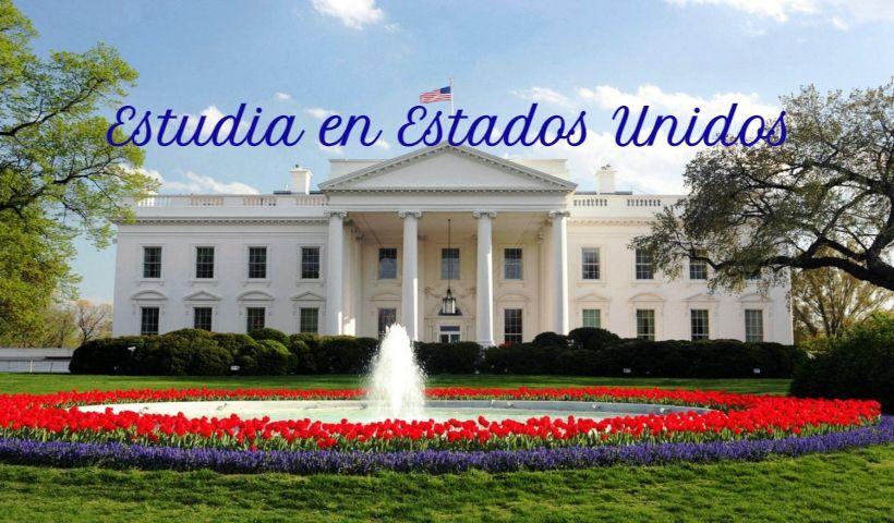 Estados Unidos: Beca Pregrado Maestría Diversas Áreas Universidad Estatal de Portland