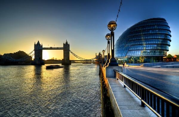 Reino Unido: Becas para Maestría en Varios Temas Imperial College London