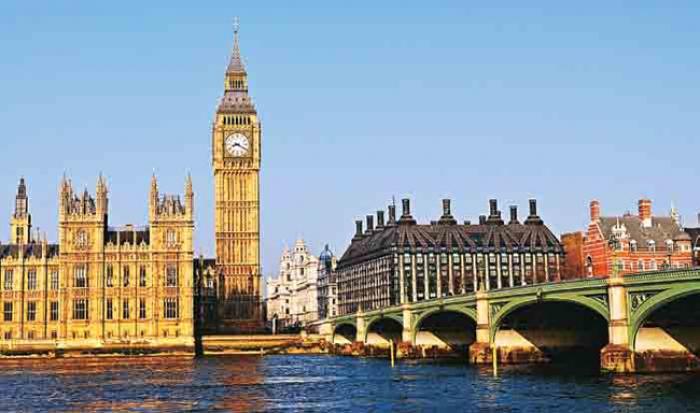 Reino Unido: Beca  Postdoctorado en Diversas Áreas Instituto de Estudios Avanzados