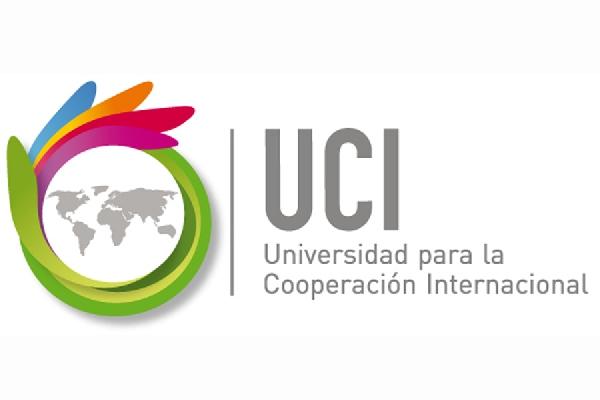 Online: Beca Maestría Gestión de Proyectos Universidad de Cooperación Internacional/OEA
