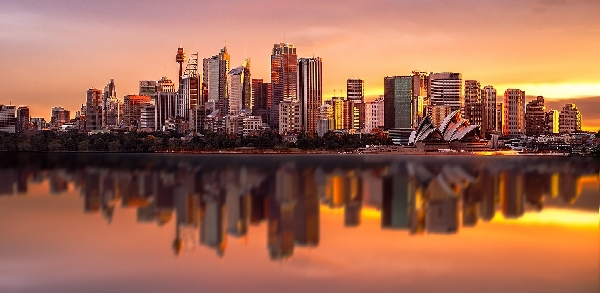 Australia: Becas para Pregrado en Varios Temas International College of Management Sydney