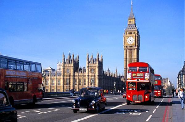 Reino Unido: Becas para Maestría en Arquitectura University of Gloucestershire