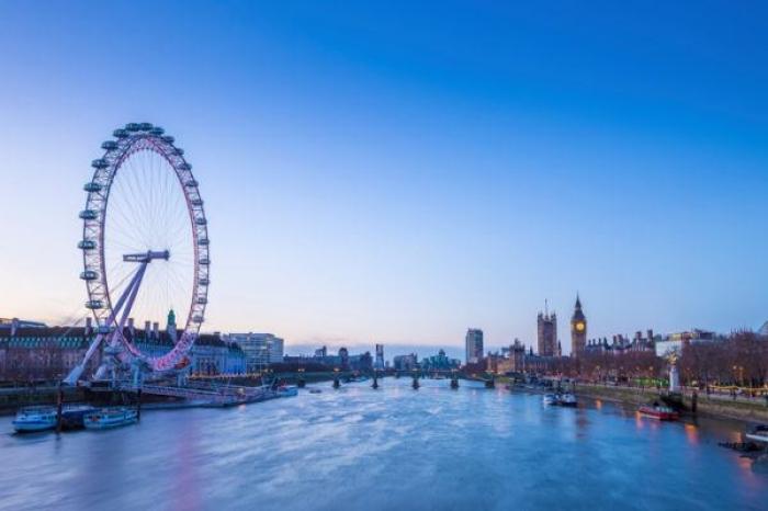 Reino Unido: Beca Doctorado en Ciencias Físicas y Biológicas Universidad de Cambridge