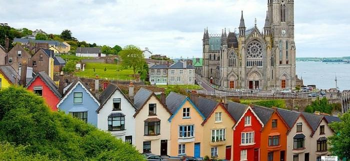 Irlanda: Beca Doctorado en Política y Estudios Internacionales Dublin City University
