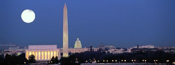 Estados Unidos: Becas para Pregrado en Varios Temas American University