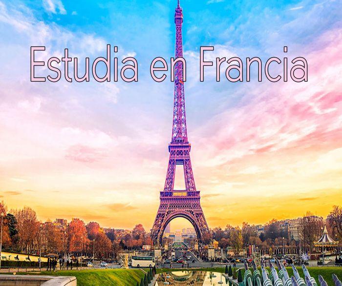 Francia: Beca Doctorado en Economía, Econometría o Finanzas CERDI  UCA