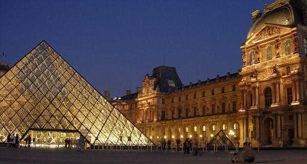 Francia: Becas para Postgrado en  Medicina The International Agency for Research on Cancer