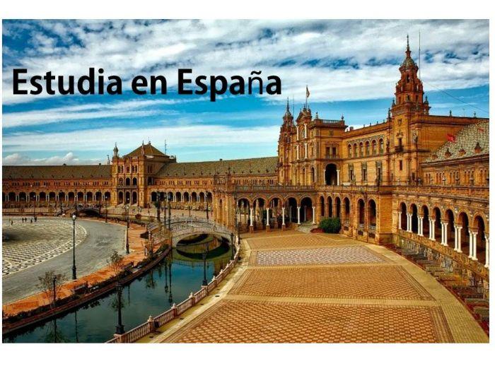 España:  Beca en Migraciones Universidad Pontificia Comillas
