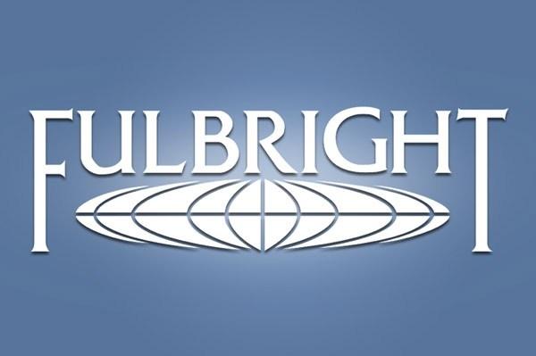 Estados Unidos: Becas para Postgrado en Varios Temas Fulbright Foreign Student Program