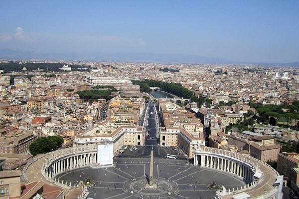 Italia: Becas para Cursos de Idiomas y Humanidades Accademia Vivarium Novum