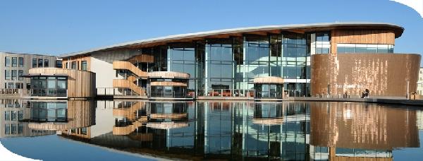 Reino Unido: Becas para Maestría en Medicina The Hull York Medical School