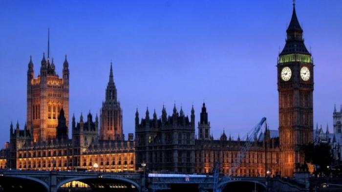 Reino Unido: Beca Pregrado Diversas Áreas University of Leicester