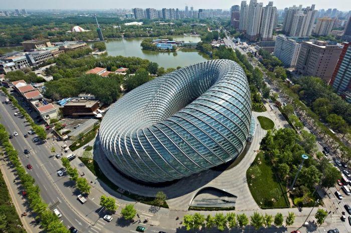 China: Beca Maestría en Ciencias y Tecnología de Computación Universidad Tsinghua