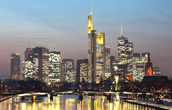 Alemania: Becas para Pregrado en Varios Temas Mawista