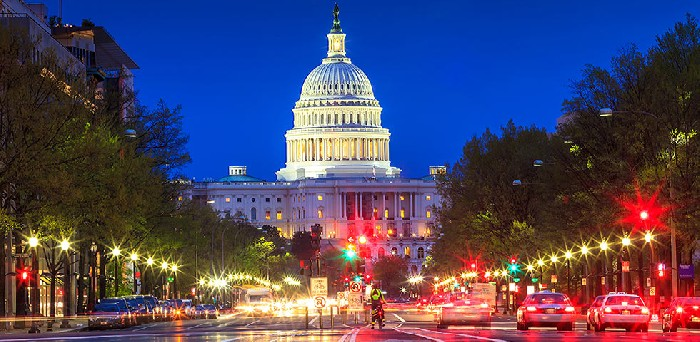 Estados Unidos: Beca Maestría Diversas Áreas  Centro Cullman