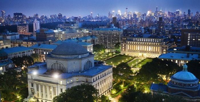 Varios Paises: Becas para Bachillerato Internacional United World Colleges