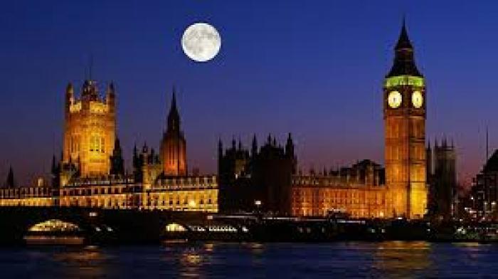 Reino Unido: Beca Doctorado en Surgimiento de Empresas  Multinacionales de Mercados Emergentes Leeds