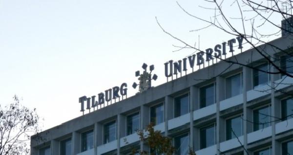 Holanda: Becas para Pregrado en Humanidades Tilburg University